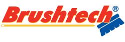 brushtech-logo-01