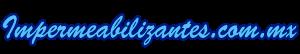 logo-impermeabilizantes-02-1
