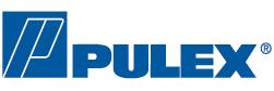 pulex-logo-01