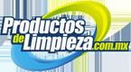 logo-productos-de-limpieza-2-1